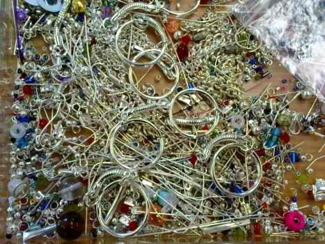 jewellery2-43